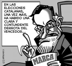 caricaturas-chiste-grafico-elecciones-catalanas