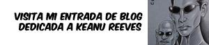 Banner entrada de blog de Keanu Reeves